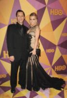 Clifton Collins Jr., Carmen Electra - Los Angeles - 08-01-2018 - Paris Hilton sfoggia l'anello di fidanzamento al party HBO