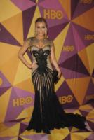 Carmen Electra - Los Angeles - 08-01-2018 - Paris Hilton sfoggia l'anello di fidanzamento al party HBO