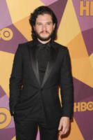 Kit Harington - Los Angeles - 08-01-2018 - Kit Harington: ecco la prima cosa che farà dopo Game of Thrones