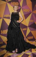Gwendoline Christine - Los Angeles - 08-01-2018 - Paris Hilton sfoggia l'anello di fidanzamento al party HBO