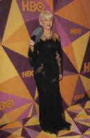 Helen Mirren - Los Angeles - 08-01-2018 - Paris Hilton sfoggia l'anello di fidanzamento al party HBO