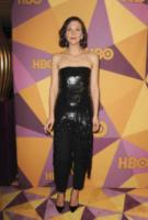 Maggie Gyllenhaal - Los Angeles - 08-01-2018 - Paris Hilton sfoggia l'anello di fidanzamento al party HBO