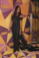 Naomi Campbell - Los Angeles - 08-01-2018 - Paris Hilton sfoggia l'anello di fidanzamento al party HBO