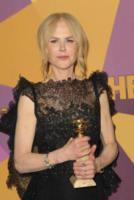 Nicole Kidman - Los Angeles - 08-01-2018 - Paris Hilton sfoggia l'anello di fidanzamento al party HBO