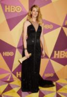 Laura Dern - Beverly Hills - 07-01-2018 - Paris Hilton sfoggia l'anello di fidanzamento al party HBO