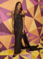 Naomi Campbell - Beverly Hills - 07-01-2018 - Paris Hilton sfoggia l'anello di fidanzamento al party HBO
