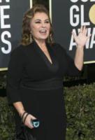 Roseanne Barr - Los Angeles - 07-01-2018 - Tweet razzista di Roseanne Barr, addio a Pappa e Ciccia