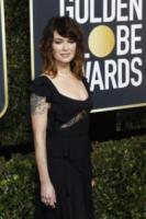 Lena Headey - Beverly Hills - 07-01-2018 - Trono di Spade: lo stipendio degli attori per ogni puntata