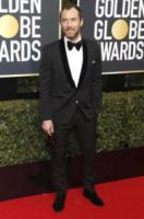 Jude Law - Los Angeles - 07-01-2018 - Jude Law nei panni di Albus Silente? Wow!