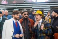 Pitti Uomo - Firenze - 09-01-2018 - Firenze capitale della moda con il Pitti Uomo 93