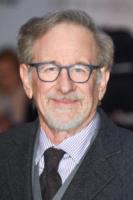 Steven Spielberg - Londra - 10-01-2018 - The Post, tridente di stelle per la premiere a Londra
