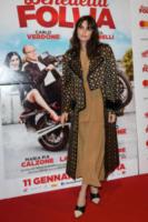Catrinel Marlon - Roma - 10-01-2018 - Benedetta Follia, Ilenia Pastorelli nuova musa di Carlo Verdone