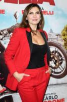 Maria Pia Calzone - Roma - 10-01-2018 - Benedetta Follia, Ilenia Pastorelli nuova musa di Carlo Verdone