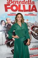Paola Minaccioni - Roma - 10-01-2018 - Benedetta Follia, Ilenia Pastorelli nuova musa di Carlo Verdone