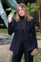 Paola Perego - Roma - 11-01-2018 - Paola Perego torna in tv con Superbrain - Le Supermenti