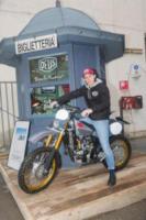Deus - Firenze - 10-01-2018 - Pitti Uomo 93: Francesco Monte un anno dopo, senza Cecilia