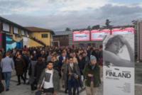 Firenze - 10-01-2018 - Pitti Uomo 93: Francesco Monte un anno dopo, senza Cecilia