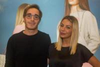 Sabrina Ghio - Firenze - 11-01-2018 - Pitti Uomo 93, Cecilia Rodriguez e Moser si prendono la scena
