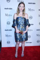 Sydney Sweeney - West Hollywood - 11-01-2018 - Heidi Klum, dama d'argento ai Marie Claire Image Makers Awards