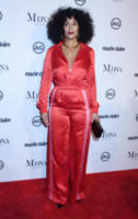 Tracee Ellis Ross - West Hollywood - 11-01-2018 - Heidi Klum, dama d'argento ai Marie Claire Image Makers Awards