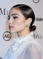 Olivia Culpo - West Hollywood - 11-01-2018 - Heidi Klum, dama d'argento ai Marie Claire Image Makers Awards
