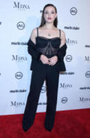 Katherine Langford - West Hollywood - 11-01-2018 - Heidi Klum, dama d'argento ai Marie Claire Image Makers Awards