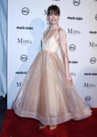 Michelle Monaghan - West Hollywood - 11-01-2018 - Heidi Klum, dama d'argento ai Marie Claire Image Makers Awards