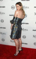 Sydney Sweeney - Los Angeles - 11-01-2018 - Heidi Klum, dama d'argento ai Marie Claire Image Makers Awards