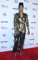 Sydelle Noel - West Hollywood - 11-01-2018 - Heidi Klum, dama d'argento ai Marie Claire Image Makers Awards