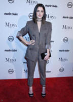 Laura Marano - West Hollywood - 11-01-2018 - Heidi Klum, dama d'argento ai Marie Claire Image Makers Awards