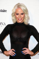 Gigi Gorgeous - West Hollywood - 12-01-2018 - Heidi Klum, dama d'argento ai Marie Claire Image Makers Awards