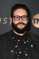 Steve Zaragoza - Los Angeles - 11-01-2018 - The Alienist, la svolta no bra di Dakota Fanning alla première