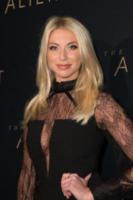 Stassi Schroeder - Los Angeles - 11-01-2018 - The Alienist, la svolta no bra di Dakota Fanning alla première