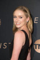 Greer Grammar - Los Angeles - 11-01-2018 - The Alienist, la svolta no bra di Dakota Fanning alla première