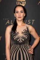 Anatasia Nicole - Los Angeles - 11-01-2018 - The Alienist, la svolta no bra di Dakota Fanning alla première