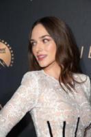 Emanuela Postacchini - Los Angeles - 11-01-2018 - The Alienist, la svolta no bra di Dakota Fanning alla première
