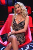 Valeria Marini - Roma - 10-01-2018 - Isola, Francesca Cipriani si scaglia contro Valeria Marini