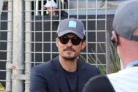 actor, Orlando Bloom - Marrakesh - 13-01-2018 - Un gioiello minimalista, la spettacolare villa di Orlando Bloom