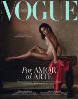 Victoria Beckham - 16-01-2018 - Over 40 senza veli e in copertina per combattere un tabù