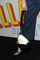 Sofia Black-D'Elia - Pasadena - 16-01-2018 - Katy Perry, una signora in rosso al defilé di Stella McCartney