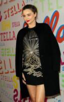 Miranda Kerr - Pasadena - 16-01-2018 - Katy Perry, una signora in rosso al defilé di Stella McCartney