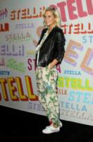 Poppy Delevingne - Pasadena - 16-01-2018 - Katy Perry, una signora in rosso al defilé di Stella McCartney