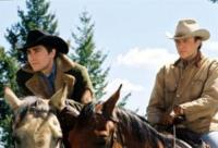 I segreti di Brokeback Mountain, Jake Gyllenhaal, Heath Ledger - 01-01-2005 - Gli attori che non sapevate avessero rifiutato ruoli cult