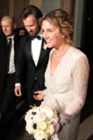 Rosa Fanti, Carlo Cracco - Milano - 20-01-2018 - Bye bye 2018: i 14 matrimoni piu' belli dell'anno