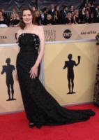 Geena Davis - Los Angeles - 21-01-2018 - Sessantenni vip mai dome, da Carmen Russo a Sharon Stone