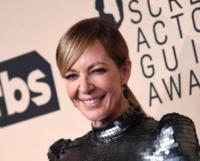 Allison Janney - Los Angeles - 21-01-2018 - Oscar 2018: La forma dell'acqua domina le nomination