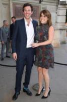 Jack Brooksbank, Principessa Eugenia di York - Londra - 21-06-2017 - Non solo royal wedding. Preparatevi a una pioggia di nozze vip