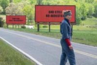 Tre manifesti  a Ebbing, Missouri, Frances Mcdormand - Hollywood - 05-03-2018 - Oscar 2018: Frances McDormand e' la Migliore attrice