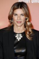 Martina Colombari - Milano - 23-01-2018 - Martina Colombari: