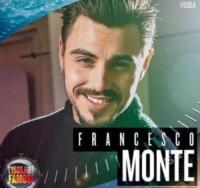 Francesco Monte - Honduras - Isola, la promessa di Francesco Monte:
